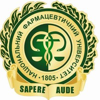 National University of Pharmacy (Kharkiv)