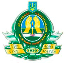 Donetsk (Kropyvnytskyi) National Medical University (DNMU)