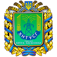 Petro Vasylenko Kharkiv National Technical University of Agriculture (KhNTUA)